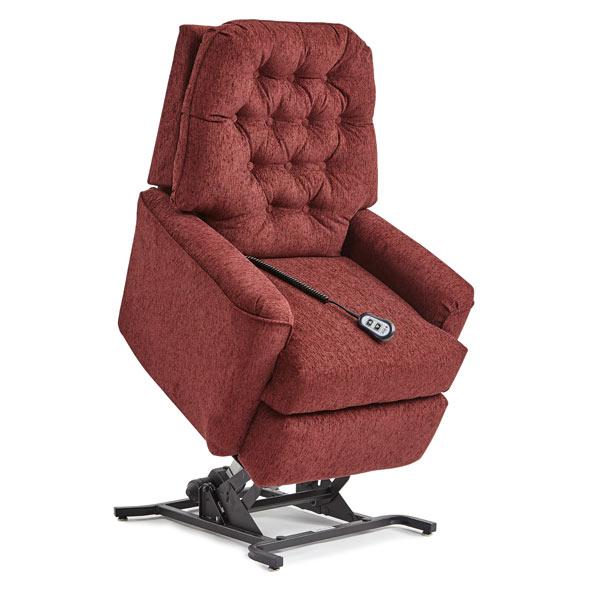 Mexi Lift Chair