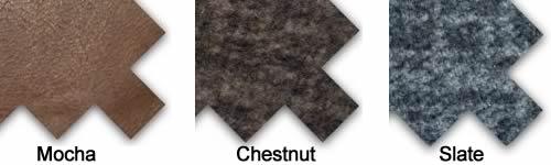 Barron Fabric Options