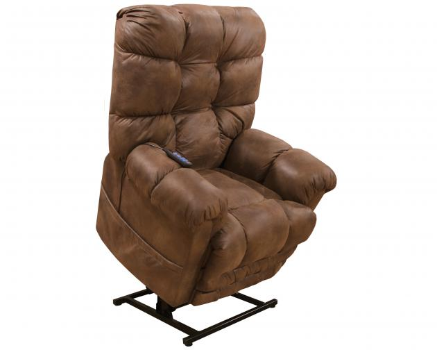 Oliver Lift Chair