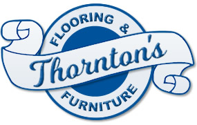 Thornton's Carpet, Furniture and Sleep Shop