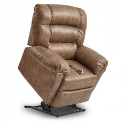 Troubador Power Lift Recliner