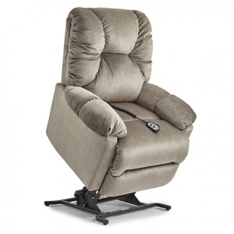 Romulus Power Lift Recliner