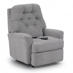 Cara Power Lift Recliner