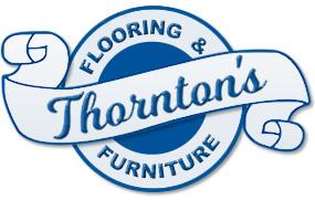 Thornton's Logo
