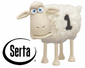 Serta Sleep Shop at Thornton's